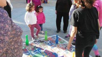 juegos intergeneracionales herencia 2 341x192 - Clausurada la Semana del Mayor en Herencia