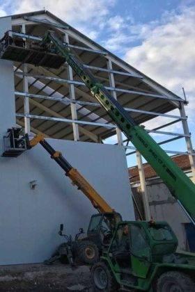 nuevas instalaciones cooperativa san jose herencia 1 280x420 - Nuevas instalaciones de la Cooperativa Vitivinícola San José en Herencia