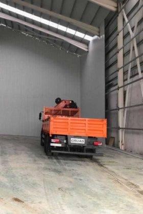 nuevas instalaciones cooperativa san jose herencia 13 280x420 - Nuevas instalaciones de la Cooperativa Vitivinícola San José en Herencia