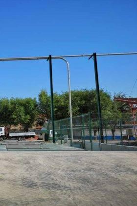 Nuevas instalaciones de la Cooperativa Vitivinícola San José en Herencia 17