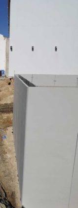 Nuevas instalaciones de la Cooperativa Vitivinícola San José en Herencia 23