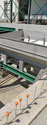 nuevas instalaciones cooperativa san jose herencia 9 158x420 - Nuevas instalaciones de la Cooperativa Vitivinícola San José en Herencia