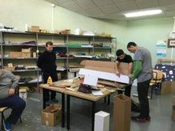 taller mobiliario reciclado herencia 2