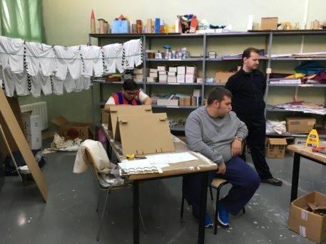 taller mobiliario reciclado herencia 3