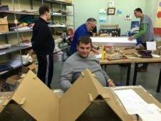 taller mobiliario reciclado herencia 4