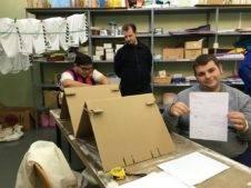 taller mobiliario reciclado herencia 5