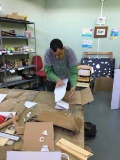 taller mobiliario reciclado herencia 7