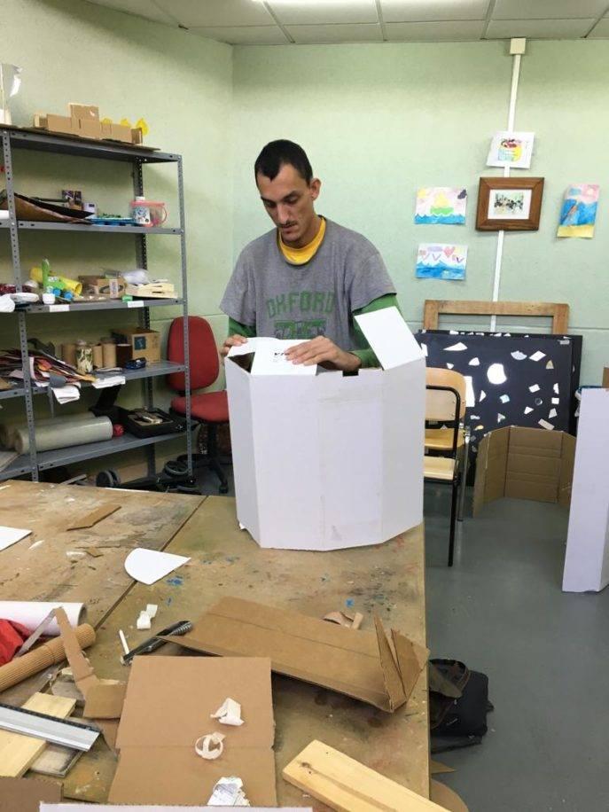taller mobiliario reciclado herencia 8