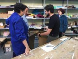 taller mobiliario reciclado traza2 el picazuelo herencia 1