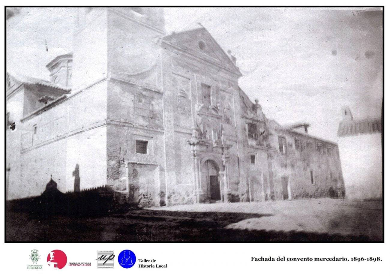 """El Taller de Historia Local recupera el proyecto de """"Fonoteca Abierta"""" 3"""