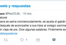 @RaulCLBL ganador del II Concurso de microrrelatos BdC