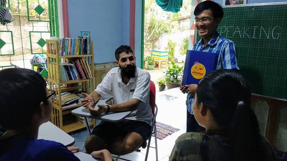 Perlé llegado a Hanoi capital vietnamita12 - Perlé llegado a Hanoi, capital vietnamita. Etapas 436 a 445