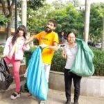 Perlé llegado a Hanoi capital vietnamita15 150x150 - Perlé llegado a Hanoi, capital vietnamita. Etapas 436 a 445