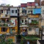 Perl%C3%A9 llegado a Hanoi capital vietnamita40 150x150 - Perlé llegado a Hanoi, capital vietnamita. Etapas 436 a 445