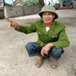 Perlé llegado a Hanoi capital vietnamita42 150x150 - Perlé llegado a Hanoi, capital vietnamita. Etapas 436 a 445
