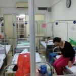 Perlé llegado a Hanoi capital vietnamita53 150x150 - Perlé llegado a Hanoi, capital vietnamita. Etapas 436 a 445