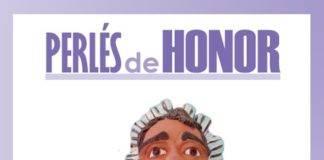 Abierto el plazo de presentación de candidaturas para los Perlés de Honor del Carnaval de Herencia 2019