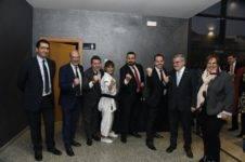 07Premios al merito deportivo en Castilla La Mancha 226x150 - Herencia acoge la Gala de los Premios y Distinciones al Mérito Deportivo de Castilla-La Mancha