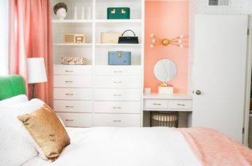 Color Pantone decoracion 3 361x239 - Cómo integrar el Color Pantone de este 2019 en la decoración del hogar