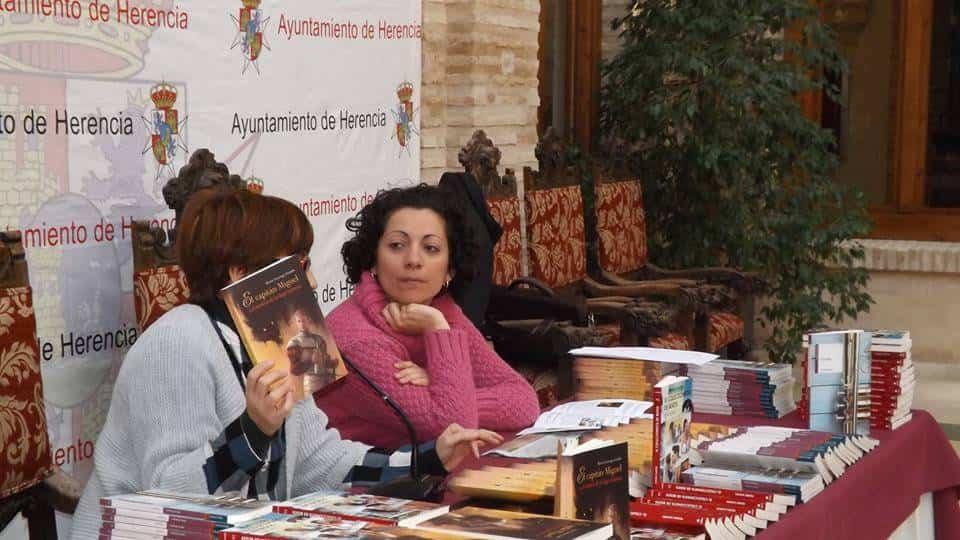 """Proyecto Lector para jóvenes """"Los Inmortales"""" 2019f - Iniciada la tercera edición del Proyecto Lector para jóvenes """"Los Inmortales"""""""
