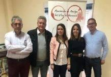 Entregados los premios del VI Concurso de vinos tradicionales, mistelas y arropes
