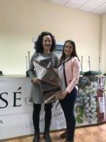 VI Concurso de vinos tradicionales mistelas y arropes en herencia 16 149x199 - Entregados los premios del VI Concurso de vinos tradicionales, mistelas y arropes