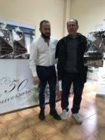 VI Concurso de vinos tradicionales mistelas y arropes en herencia 17