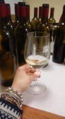 VI Concurso de vinos tradicionales mistelas y arropes en herencia 3