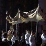 Imágenes de la Vigilia de la Inmaculada Concepción en Herencia 15