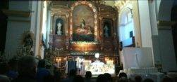 Vigilia de la Inmaculada Concepción de Herencia 20180026 251x117 - Imágenes de la Vigilia de la Inmaculada Concepción en Herencia