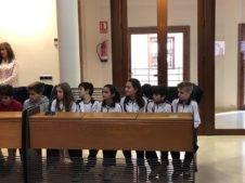 alumnos mercedarias herencia ayuntamiento herencia 3