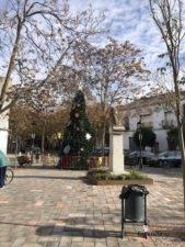 arbol de navidad herencia ciudad real 2