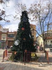 arbol de navidad herencia ciudad real 3