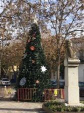 arbol de navidad herencia ciudad real 4