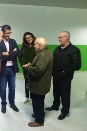 campo futbol herencia nuevo cesped 7 280x420 - Diputación de Ciudad Real equipa y amplia el campo de fútbol de Herencia