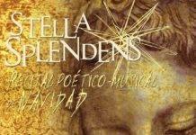 La parroquia organiza un recital poético-musical de Navidad el domingo 23