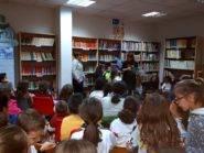 cuentos pan chocolate biblioteca herencia 10