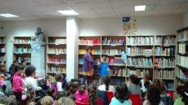 cuentos pan chocolate biblioteca herencia 3