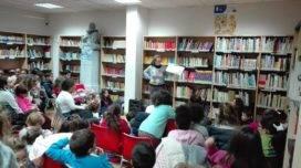cuentos pan chocolate biblioteca herencia 5