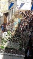dia de inmaculada concepcion patrona herencia - 18