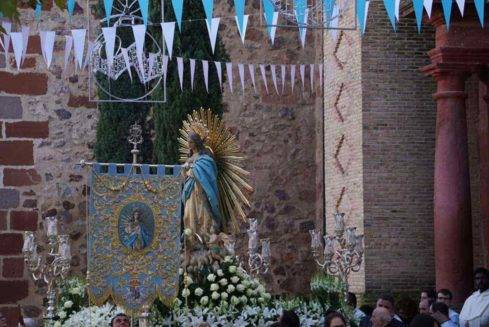 dia de inmaculada concepcion patrona herencia - 3