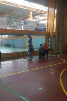 """jugando balonmano herencia navidad 7 280x420 - Navidades deportivas celebró """"Jugando al Balonmano"""""""