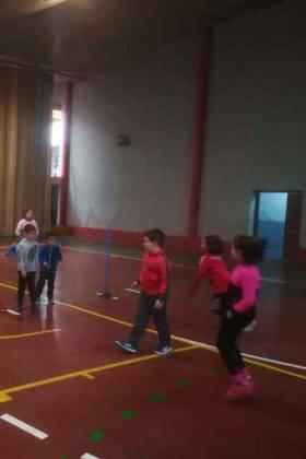 """jugando balonmano herencia navidad 8 280x420 - Navidades deportivas celebró """"Jugando al Balonmano"""""""