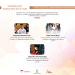 Los Premios y Distinciones al Mérito Deportivo CLM 2017 se entregarán en Herencia 6
