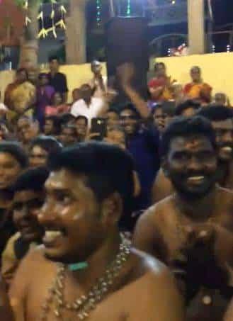 viaje de perle por el mundo elias por Sri Lanka 1 - Perlé, por avatares del destino, recorriendo la isla de Ceilán.