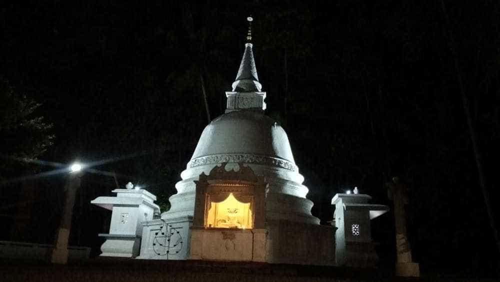viaje de perle por el mundo elias por Sri Lanka 14 - Perlé, por avatares del destino, recorriendo la isla de Ceilán.