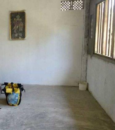 viaje de perle por el mundo elias por Sri Lanka 15 373x420 - Perlé, por avatares del destino, recorriendo la isla de Ceilán.