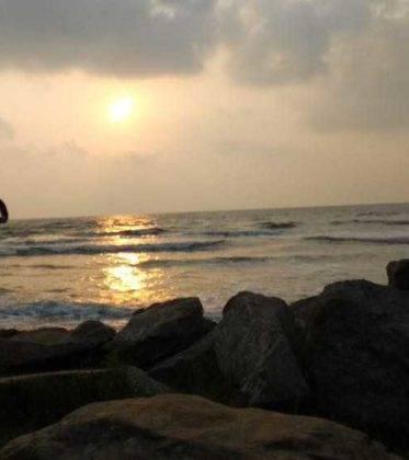 viaje de perle por el mundo elias por Sri Lanka 17 373x420 - Perlé, por avatares del destino, recorriendo la isla de Ceilán.