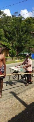 viaje de perle por el mundo elias por Sri Lanka 33 118x420 - Perlé, por avatares del destino, recorriendo la isla de Ceilán.