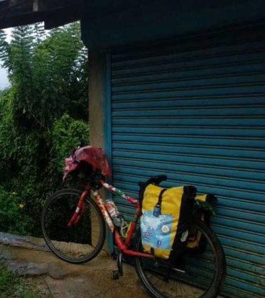viaje de perle por el mundo elias por Sri Lanka 50 373x420 - Perlé, por avatares del destino, recorriendo la isla de Ceilán.